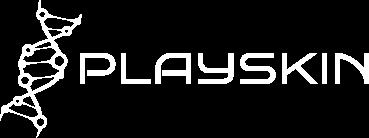 PlaySkin